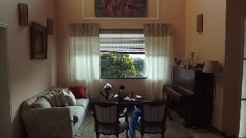 Alugar Casas / Padrão em São José dos Campos. apenas R$ 1.200.000,00