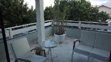 Comprar Casas / Padrão em São José dos Campos apenas R$ 1.200.000,00 - Foto 6