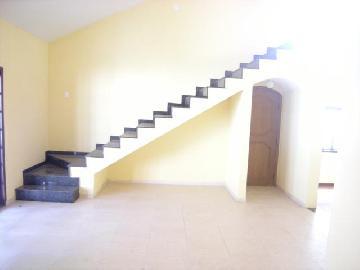 Comprar Casas / Padrão em São José dos Campos apenas R$ 960.000,00 - Foto 3
