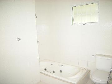 Comprar Casas / Padrão em São José dos Campos apenas R$ 960.000,00 - Foto 6