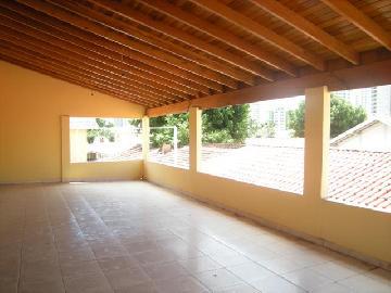 Comprar Casas / Padrão em São José dos Campos apenas R$ 960.000,00 - Foto 7