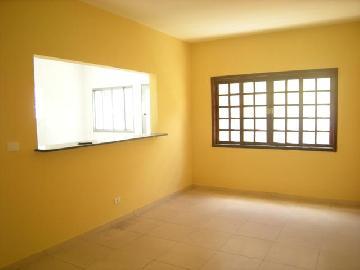 Comprar Casas / Padrão em São José dos Campos apenas R$ 960.000,00 - Foto 4