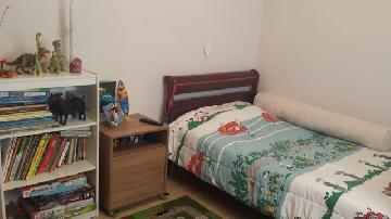 Comprar Casas / Padrão em São José dos Campos apenas R$ 430.000,00 - Foto 8