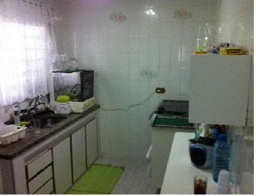 Comprar Casas / Padrão em São José dos Campos apenas R$ 430.000,00 - Foto 4