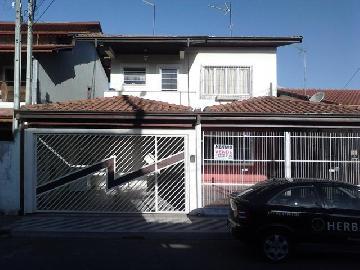 Comprar Casas / Padrão em São José dos Campos apenas R$ 435.000,00 - Foto 8