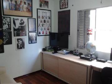 Comprar Casas / Padrão em São José dos Campos apenas R$ 435.000,00 - Foto 4