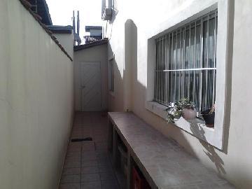 Comprar Casas / Padrão em São José dos Campos apenas R$ 435.000,00 - Foto 6
