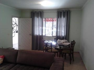Comprar Casas / Padrão em São José dos Campos apenas R$ 435.000,00 - Foto 2