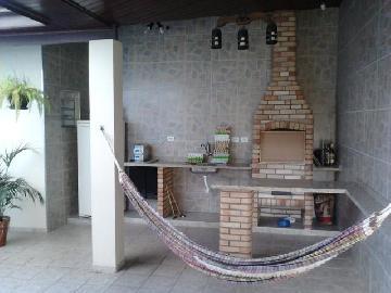 Comprar Casas / Padrão em São José dos Campos apenas R$ 435.000,00 - Foto 7