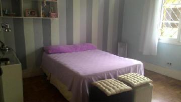 Alugar Casas / Padrão em São José dos Campos apenas R$ 2.500,00 - Foto 5