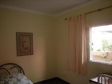 Comprar Casas / Padrão em São José dos Campos apenas R$ 255.000,00 - Foto 2