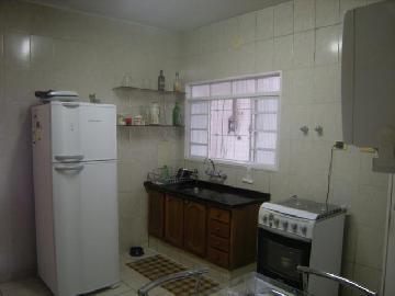 Comprar Casas / Padrão em São José dos Campos apenas R$ 255.000,00 - Foto 5
