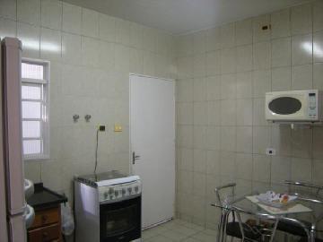 Comprar Casas / Padrão em São José dos Campos apenas R$ 255.000,00 - Foto 6