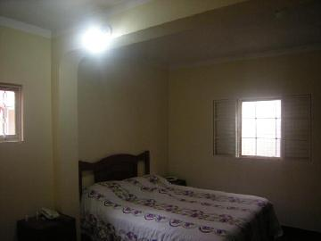 Comprar Casas / Padrão em São José dos Campos apenas R$ 255.000,00 - Foto 3