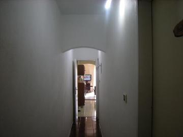 Comprar Casas / Padrão em São José dos Campos apenas R$ 255.000,00 - Foto 4