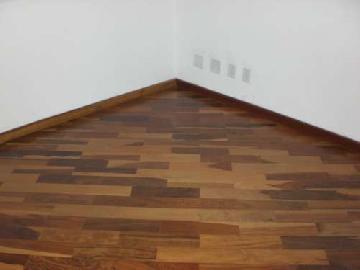 Comprar Apartamentos / Padrão em São José dos Campos apenas R$ 530.000,00 - Foto 6