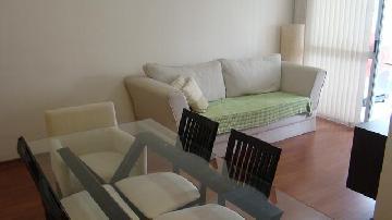 Comprar Apartamentos / Padrão em São José dos Campos apenas R$ 479.000,00 - Foto 2