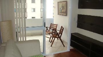 Comprar Apartamentos / Padrão em São José dos Campos apenas R$ 479.000,00 - Foto 3