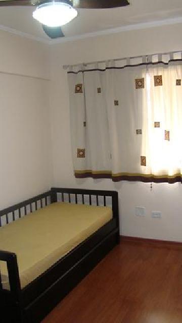 Comprar Apartamentos / Padrão em São José dos Campos apenas R$ 479.000,00 - Foto 5