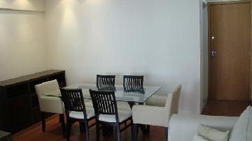 Comprar Apartamentos / Padrão em São José dos Campos apenas R$ 479.000,00 - Foto 1