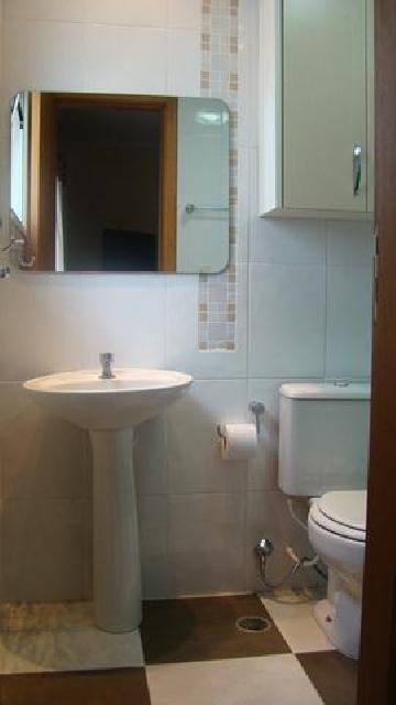 Comprar Apartamentos / Padrão em São José dos Campos apenas R$ 479.000,00 - Foto 8
