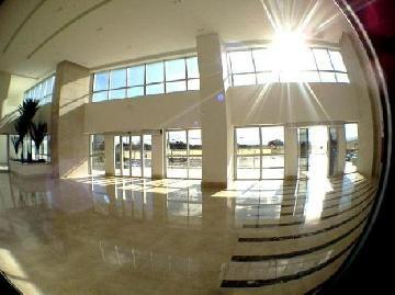 Comprar Comerciais / Sala em São José dos Campos apenas R$ 290.000,00 - Foto 12