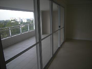 Alugar Apartamentos / Padrão em São José dos Campos apenas R$ 5.000,00 - Foto 3