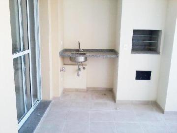 Comprar Apartamentos / Padrão em São José dos Campos apenas R$ 860.000,00 - Foto 8