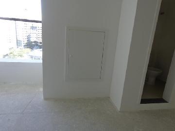 Alugar Comerciais / Sala em São José dos Campos apenas R$ 1.300,00 - Foto 6