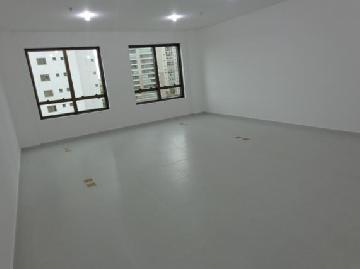 Alugar Comerciais / Sala em São José dos Campos R$ 2.000,00 - Foto 2