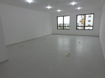Alugar Comerciais / Sala em São José dos Campos. apenas R$ 2.000,00
