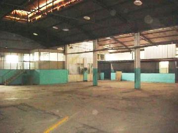 Alugar Comerciais / Galpão em Caçapava apenas R$ 50.000,00 - Foto 2