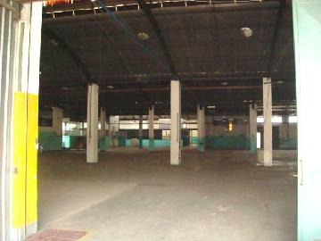 Alugar Comerciais / Galpão em Caçapava apenas R$ 50.000,00 - Foto 4