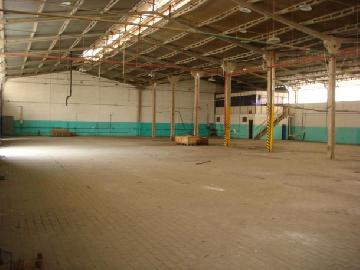 Cacapava Vila Galvao Comercial Venda R$6.000.000,00  Area do terreno 10000.00m2
