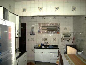 Comprar Comerciais / Casa Comercial em São José dos Campos apenas R$ 490.000,00 - Foto 4