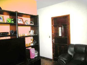 Comprar Comerciais / Casa Comercial em São José dos Campos apenas R$ 490.000,00 - Foto 3
