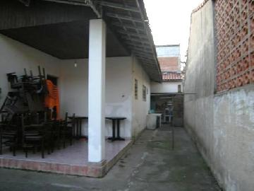 Comprar Comerciais / Casa Comercial em São José dos Campos apenas R$ 490.000,00 - Foto 2