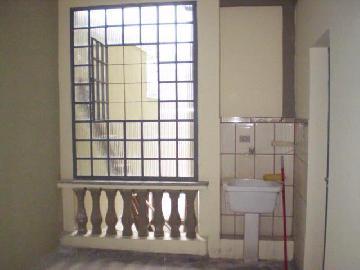 Alugar Comerciais / Prédio Comercial em São José dos Campos apenas R$ 25.000,00 - Foto 6
