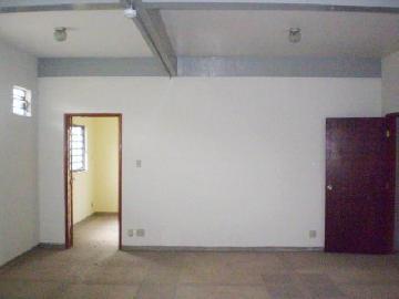 Alugar Comerciais / Prédio Comercial em São José dos Campos apenas R$ 25.000,00 - Foto 5