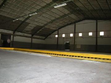 Alugar Comerciais / Galpão em Jacareí apenas R$ 13.608,00 - Foto 3