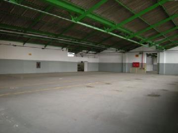 Alugar Comerciais / Galpão em Jacareí apenas R$ 13.608,00 - Foto 5