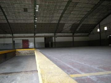 Alugar Comerciais / Galpão em Jacareí apenas R$ 13.608,00 - Foto 4