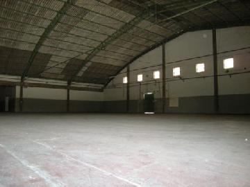Alugar Comerciais / Galpão em Jacareí apenas R$ 13.608,00 - Foto 2