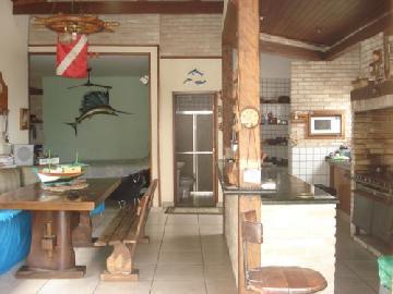 Comprar Comerciais / Casa Comercial em São José dos Campos apenas R$ 1.200.000,00 - Foto 1