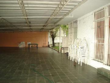 Comprar Comerciais / Loja/Salão em São José dos Campos apenas R$ 1.600.000,00 - Foto 1