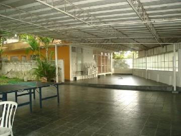 Comprar Comerciais / Loja/Salão em São José dos Campos apenas R$ 1.600.000,00 - Foto 3