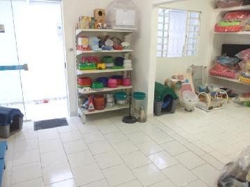 Alugar Comerciais / Casa Comercial em São José dos Campos apenas R$ 22.000,00 - Foto 1