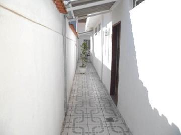 Alugar Comerciais / Casa Comercial em São José dos Campos apenas R$ 22.000,00 - Foto 8
