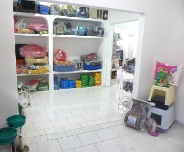 Alugar Comerciais / Casa Comercial em São José dos Campos apenas R$ 22.000,00 - Foto 3