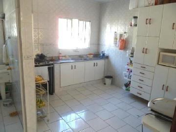 Alugar Comerciais / Casa Comercial em São José dos Campos apenas R$ 22.000,00 - Foto 5
